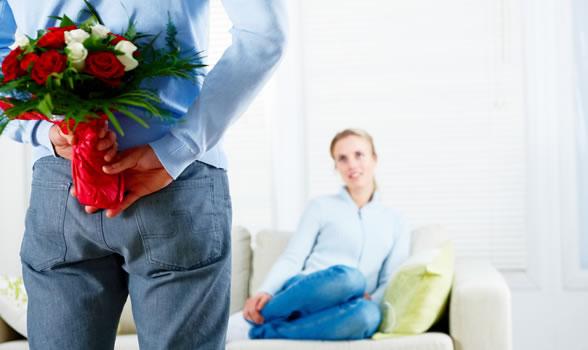 Hechizo de amor para curar una relación rota