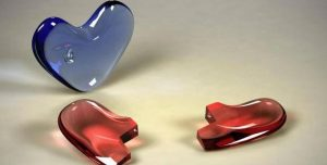 amarre para arreglar un corazón roto gratis